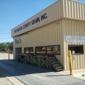 Williamson County Grain Inc - Taylor, TX