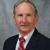 Dr. Edward Eaton Palmer, MD