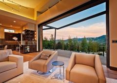 Panda Windows & Doors - North Las Vegas, NV