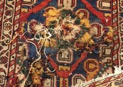 Oriental Rugs Specialist - Aliso Viejo, CA