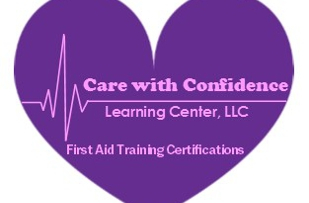 Care with Confidence Learning Center, LLC