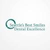 Seattle's Best Smiles