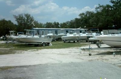 Outcast Watersports, Inc. - Tampa, FL
