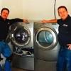 AARS Appliance Repair Service