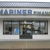 Mariner Finance - Virginia Beach
