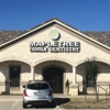 Mapletree Family Dentistry - Jeffrey Bang DDS