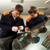 Automotive Glassworks