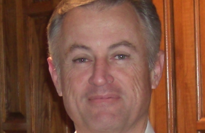 Arnold Locksmith Service - Cisco, TX