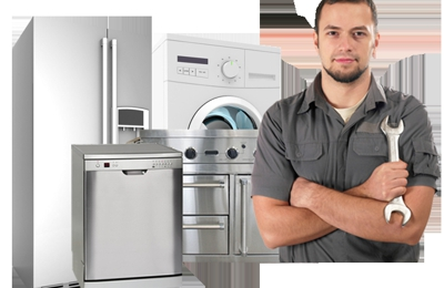 Local Appliance Repair Made Easy