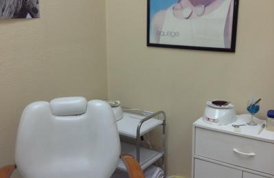 City Beauty Salon - Miami, FL