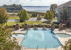 The Grandview at Lake Murray Apartments - Columbia, SC