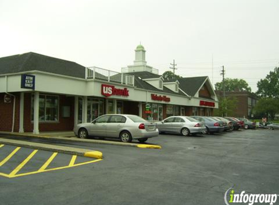Vicinato Pizza - Cleveland, OH