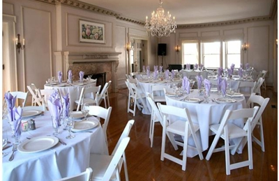 Outstanding Accent Special Event Rental 1637 Iron St Kansas City Mo Bralicious Painted Fabric Chair Ideas Braliciousco