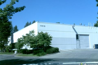 Medicis Technologies Corp
