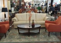 Classic Treasures Consignment Furniture   Durham, NC