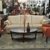 Classic Treasures Consignment Furniture