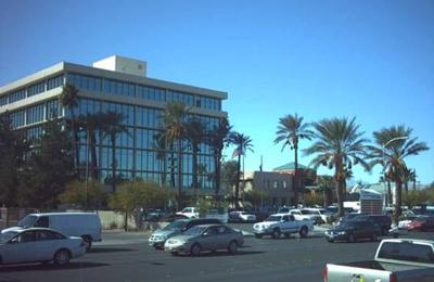 Perry & Spann Attorneys - Las Vegas, NV