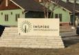 Inspire ENT and Pulmonology - Manhattan, KS