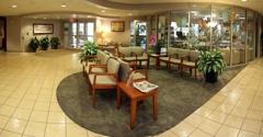 Florida Hospital North Pinellas - Tarpon Springs, FL