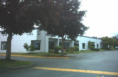 Lower 48 Contracting/Painting - Redmond, WA