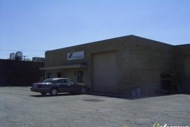 Functional Building Supply Co
