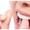 Anderson Family Dental Care Pa