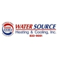 Water Source Heating & Cooling Inc - Eau Claire, WI