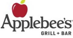 Applebee's - Hinesville, GA