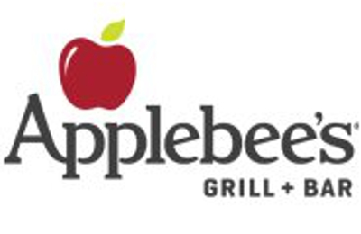 Applebee's - Spartanburg, SC