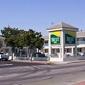 America's Best Inns - Redwood City, CA