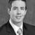 Edward Jones - Financial Advisor: Parker T Austin