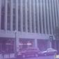 Universal Service Admin Co - Washington, DC