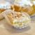 Nadler's Bakery & Deli