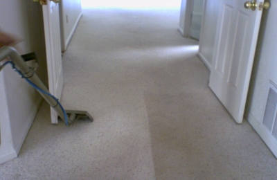 Arizona Carpet and Restoration - Phoenix, AZ