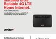 Verizon Authorized Retailer – GoWireless - Wasilla, AK