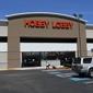 Hobby Lobby - Zephyrhills, FL