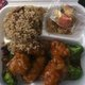 Lucky Inn Chinese Restaurant - Parkville, MD