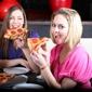 Tony's Pizza House - Woodstock, VA