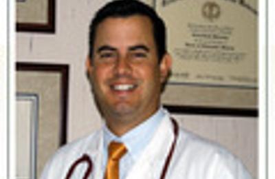 Dr. Kevin D Misischia, DO - Kingsport, TN