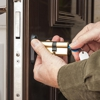 Local  Locksmith Services in Canonsburg PA