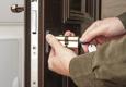 Professional Rogers Safe Lock Shop - Morrisville, PA