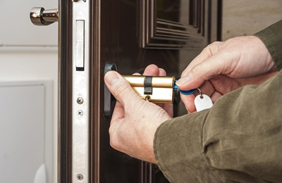 Locks Locksmiths Expert - Aurora, IL