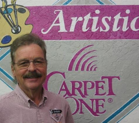Artistic Carpet One-Lancaster - Lancaster, CA