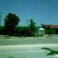 Oak Leaf Reception Hall - San Antonio, TX