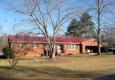 Waynco Roofing Co - Matthews, NC