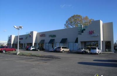 The Zone Dance Center - Southfield, MI