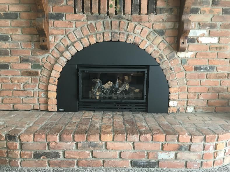 Brilliant Home Care Chimney Inc 2200 32 Mile Rd Washington Mi 48095 Download Free Architecture Designs Grimeyleaguecom