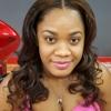 Sanopri African Hair Braiding & Fashion