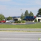 Murney Associates - Springfield, MO