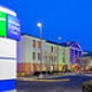 Holiday Inn Express & Suites Carneys Point - Pennsville - Penns Grove, NJ